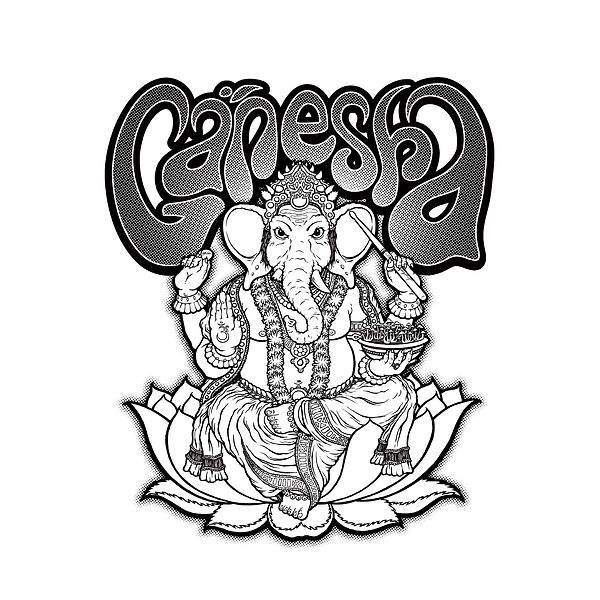 GANESHA INK 22- DrumHead.jpg-; filename-