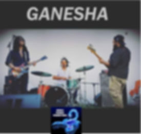 Ganesha1_edited.jpg