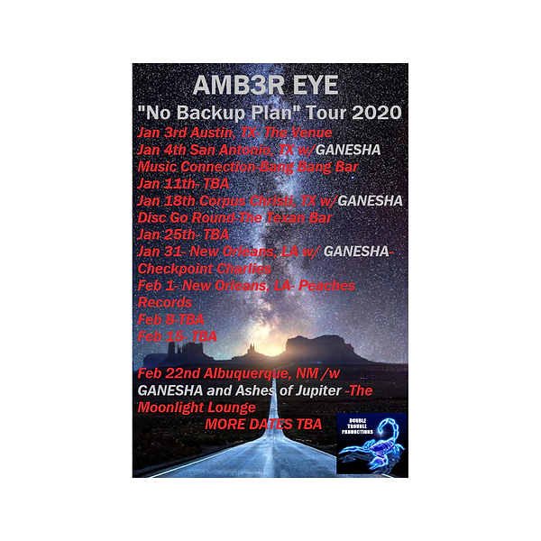 Amber Eye Tour3.png