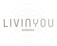 Logo_LIVINYOU_Metatron_Academy_4c.png