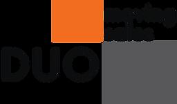 DUO+Logo+Update+2.png