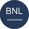 logo, bnl economen, epe gelderland, beeftink, lokhorst