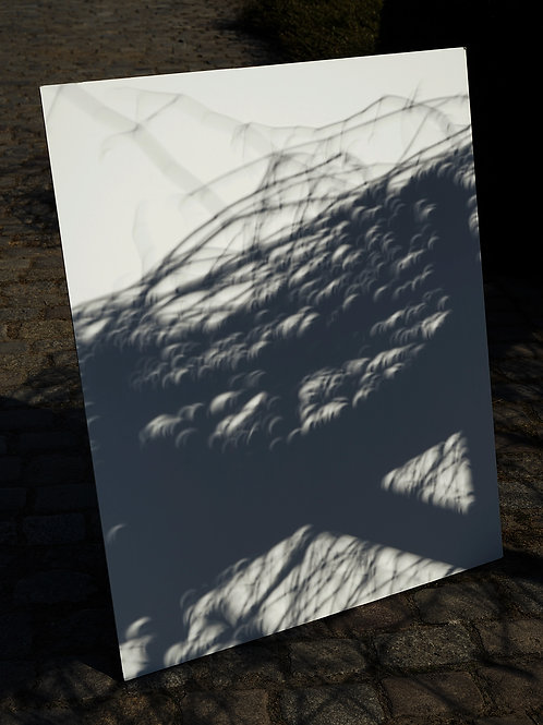 Solar Eclipse_04