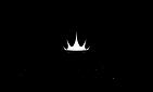 logo bb de swaeneboet, sint maartensvlotbrug, noord-holland
