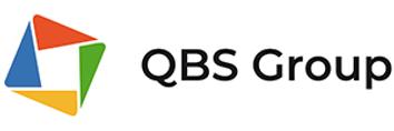 QBS-logo-color.png