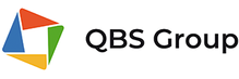 QBS GROUP