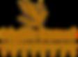 logo isr.png