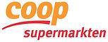 logo, coop, supermarkten