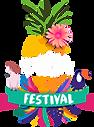 fest-logo-2.png
