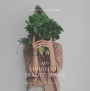 M9 - LIVINFOOD PRACTITIONER COVER.png