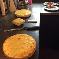 Hof-van-Vijfeijken-cooking