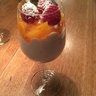 Hof-van-Vijfeijken-dessert