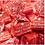 Thumbnail: Mirtilli e Cioccolato Rosa - 1kg