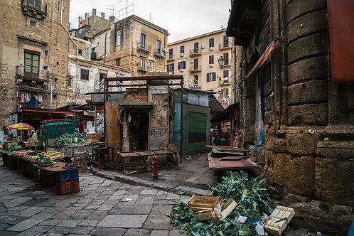 Palermo_Market