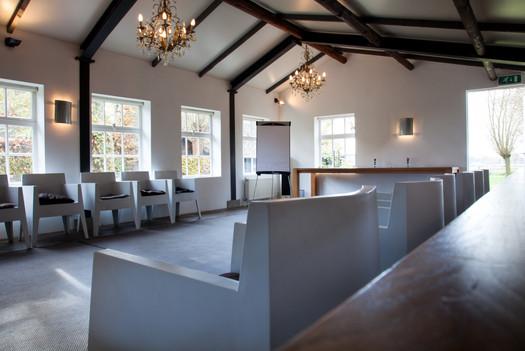 Hof-van-Vijfeijken-vergaderruimte-foto
