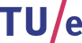 TU-Eindhoven-logo.png