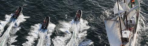 Supersail-337.jpg