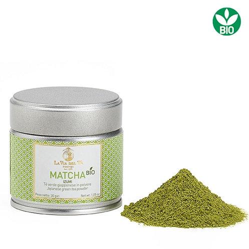 Matcha Izumi groene thee - 3stuks