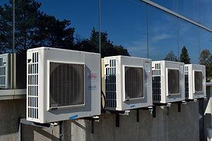 air-conditioner-1185041_1920.jpg