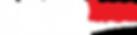 Bikerbase - Logo 2019 - DIAP- RGB.png