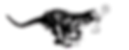 logo_01_katze.png