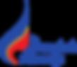 1200px-Bangkok_Airways_logo.svg.png