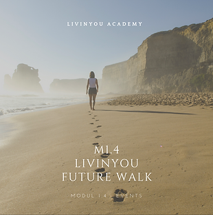 M1.4 - LIVINYOU FUTURE WALK COVER.png