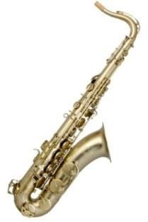Trevor James the horn 88 Tenor