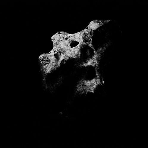 Meteorite_01