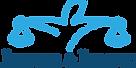 logo-janssen-janssen.png