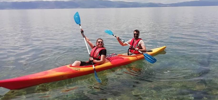 Moja droga Kayak Ohrid .jpg