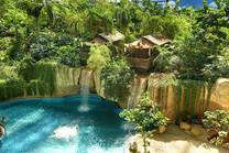 wasserfall-lodge_im_tropical_islands.jpg