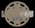 Logo_LIVINYOU_Metatron_Consulting_4c.png