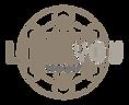 Logo_LIVINYOU_Metatron_Franchise_4c.png