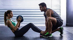 For the icon %22Personal Training%22.jpg