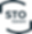 logo-grey-HQ.png