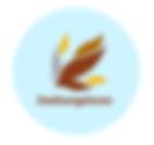 Logo zeebungalows.png