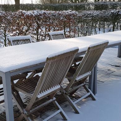 Hof-van-Vijfeijken-terras-winter