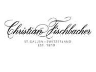fischbacher-400-4001.jpeg