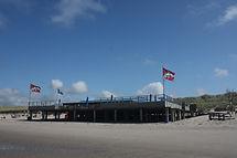 strandpaviljoen zuid, sint maartenszee