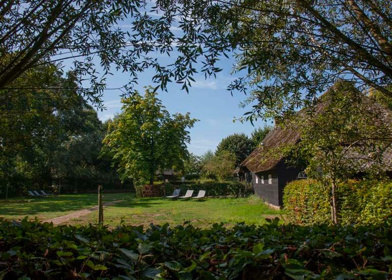 Hof-van-Vijfeijken-boerderijtuin