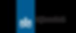 Logo-rijksoverheid.png