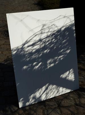 08_Eclipse Kopie.jpg