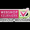 webshop-keurmerk_edited.png