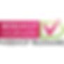 webshop-keurmerk.png