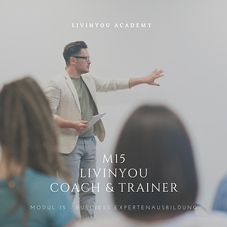 M15 -LIVINYOU COACH & TRAINER COVER .png