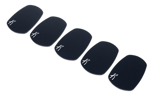 D'Addario Mouthpiece Cushions Reserve
