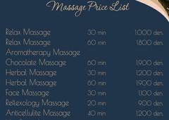 Massage sky corner.jpg