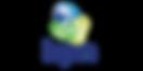 logo-KPN-.png