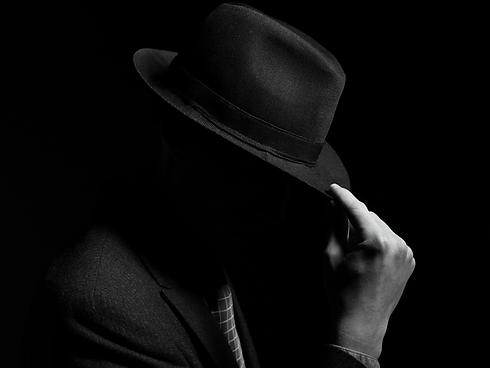 hat.min_.png